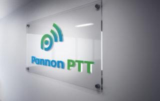 Pannon PTT Hírközléstechnika