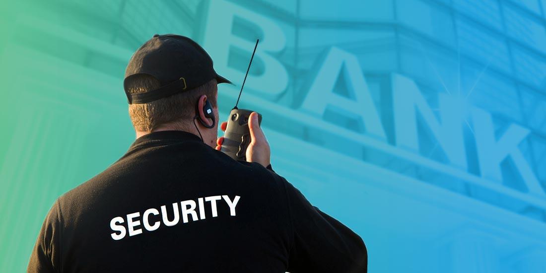 Pannon PTT IP rádió adóvevő vagyonvédelem
