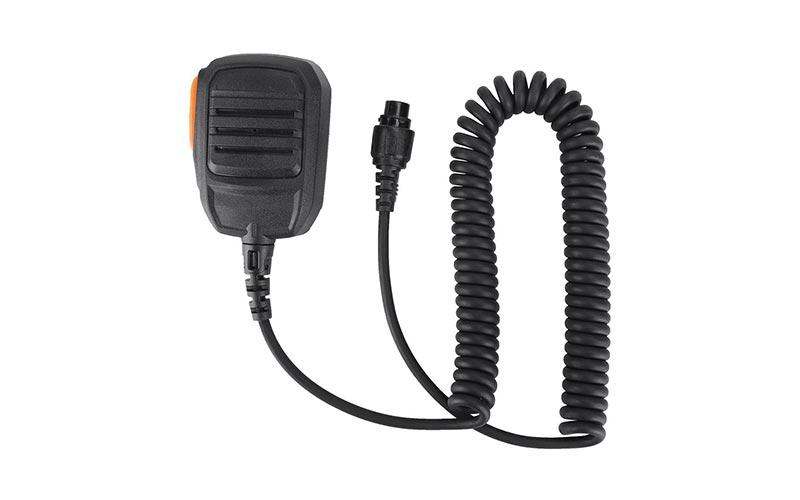 Tesunho mikrofon