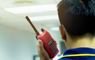 IP adóvevő rádió, Pannon PTT