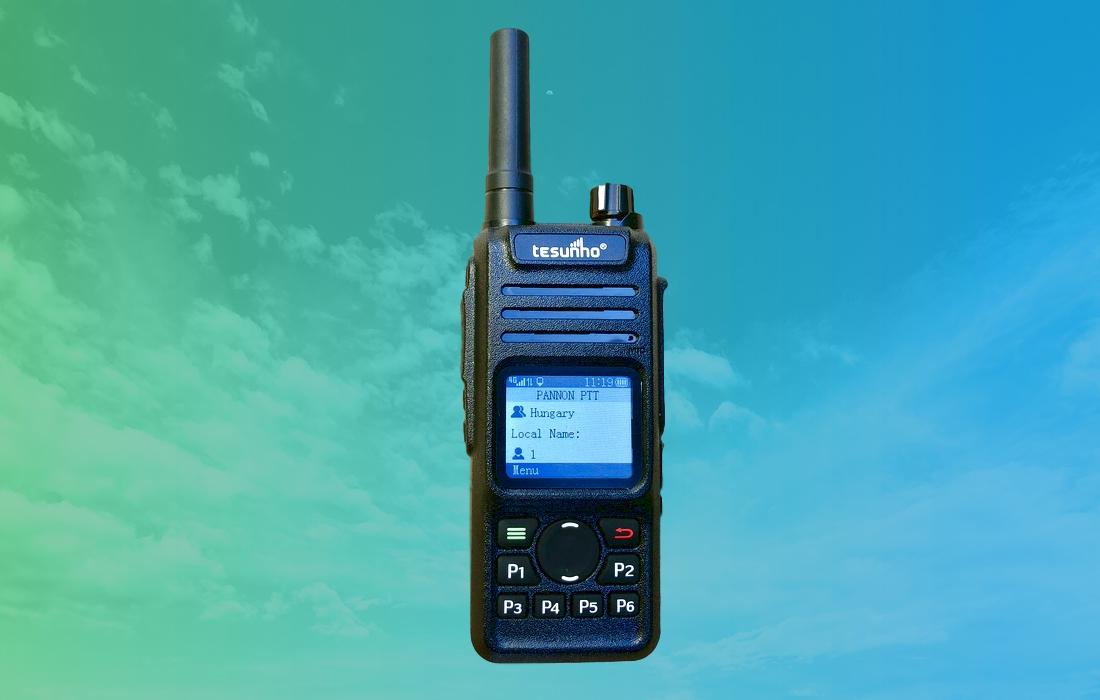 Tesunho TH-682