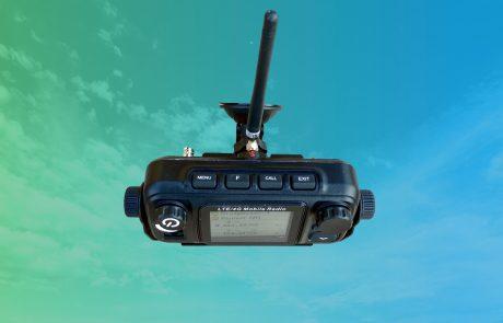 TM-7700 IP adóvevő