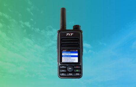 TYT IP-77
